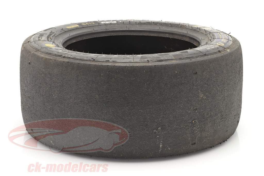 original Michelin Pneus de corrida 20/54-13 Fórmula Renault 2.0