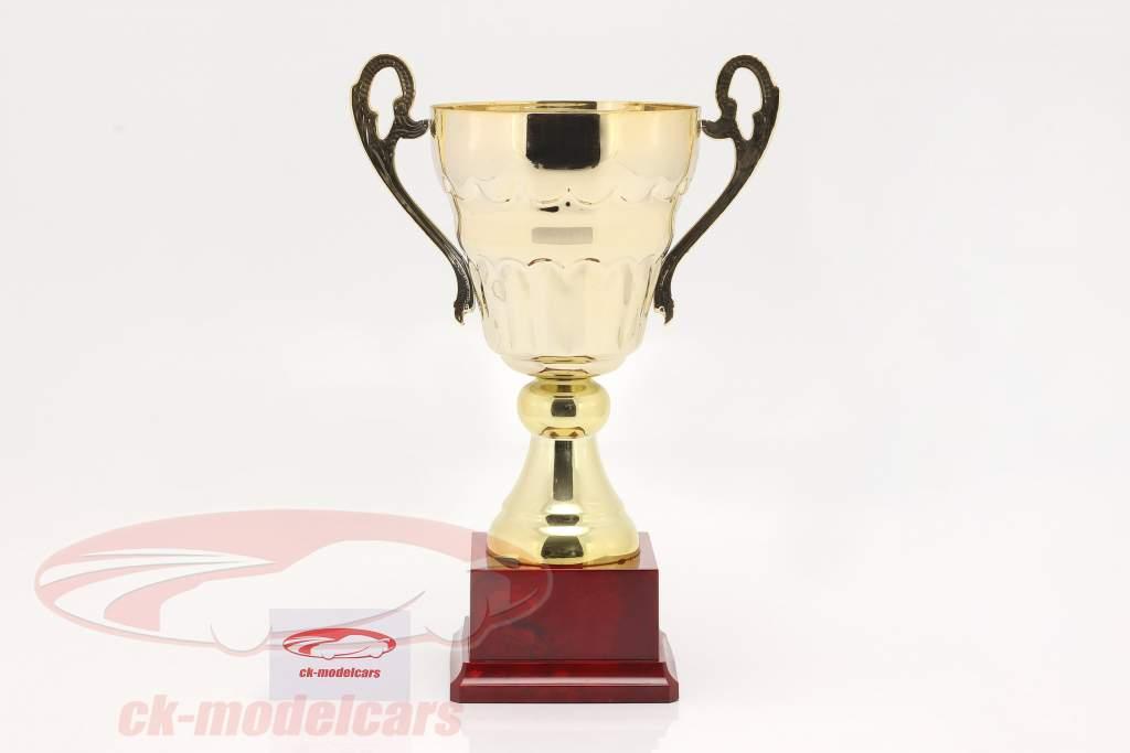 Cup formula Renault 2.0 2nd Westfalen Cup run Oschersleben 2005