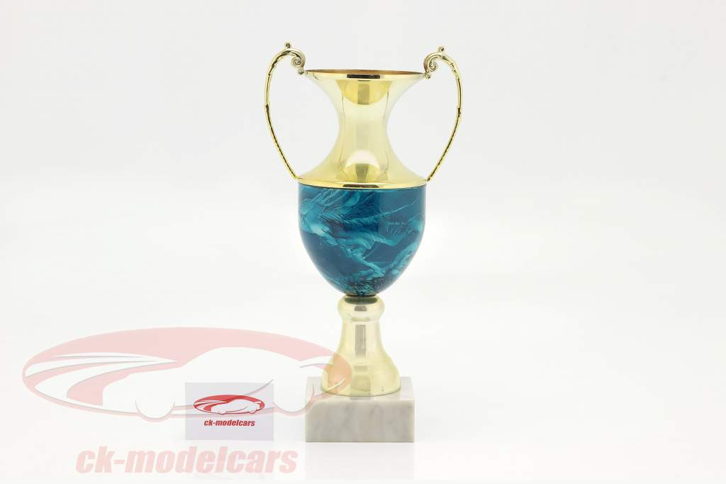 taza fórmula Renault 2.0 2do DMSB-Formel Renault taza Hockenheim 1999