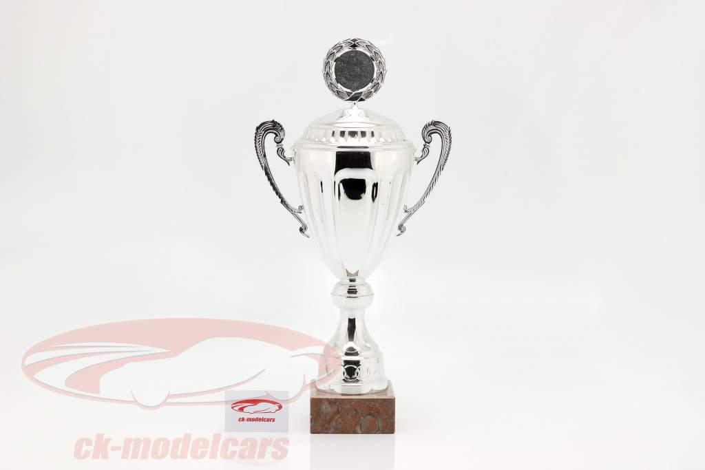 Kop formel Renault 2.0 Vinder Northern European Cup Race 3