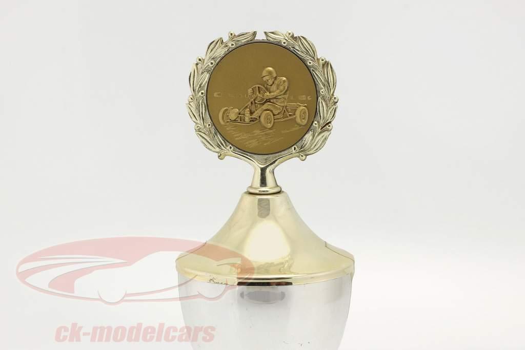 Go Kart Cup