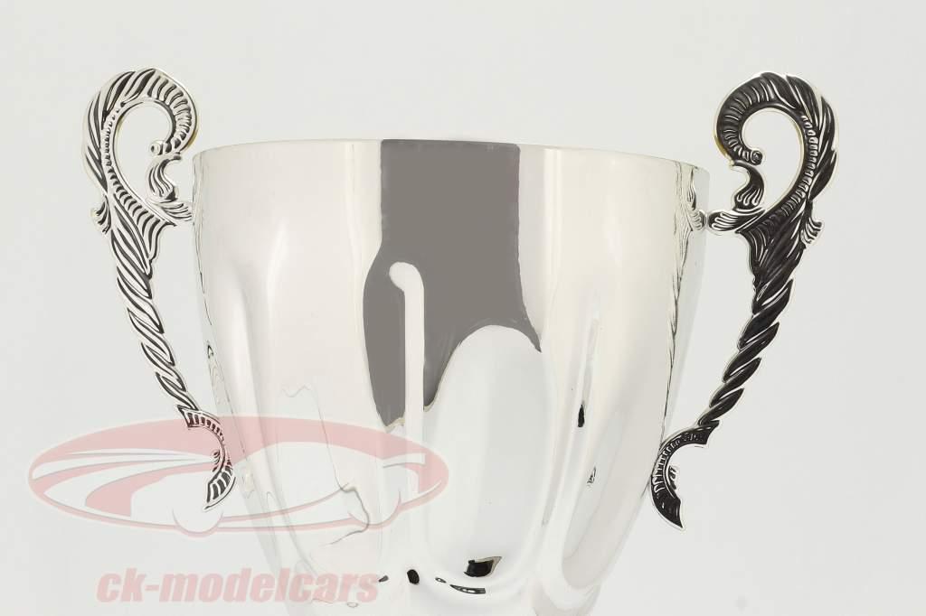 Pokal 3.Platz Brno Formel Renault 2000 Masters 2003  SL Formula Racing