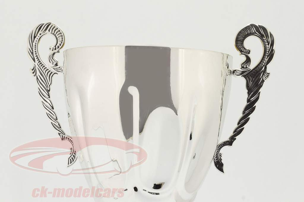 Trofee 3e Brno formule Renault 2000 Masters 2003  SL Formula Racing