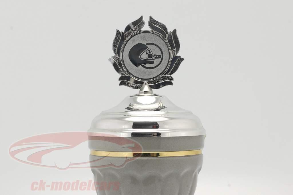 Pokal Formel Renault 2.0 3rd Northern European Cup Race 1 2010