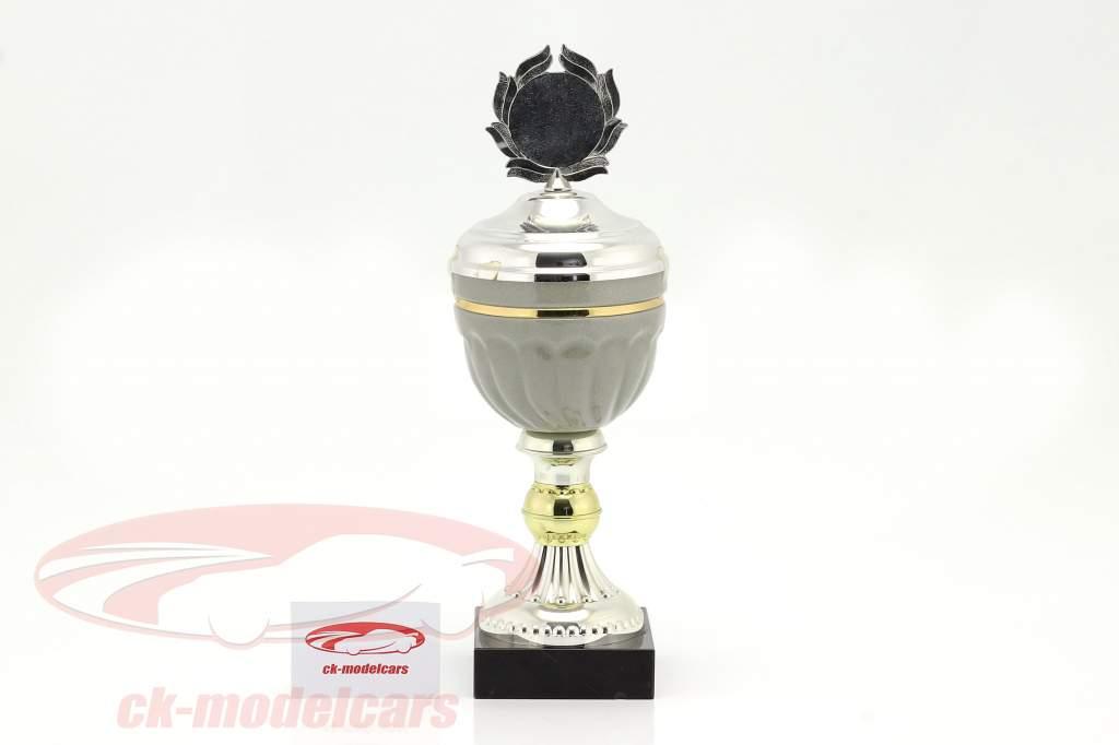 Pokal Formel Renault 2.0 Winner ADAC OC Würzburg Renault Cup 2005