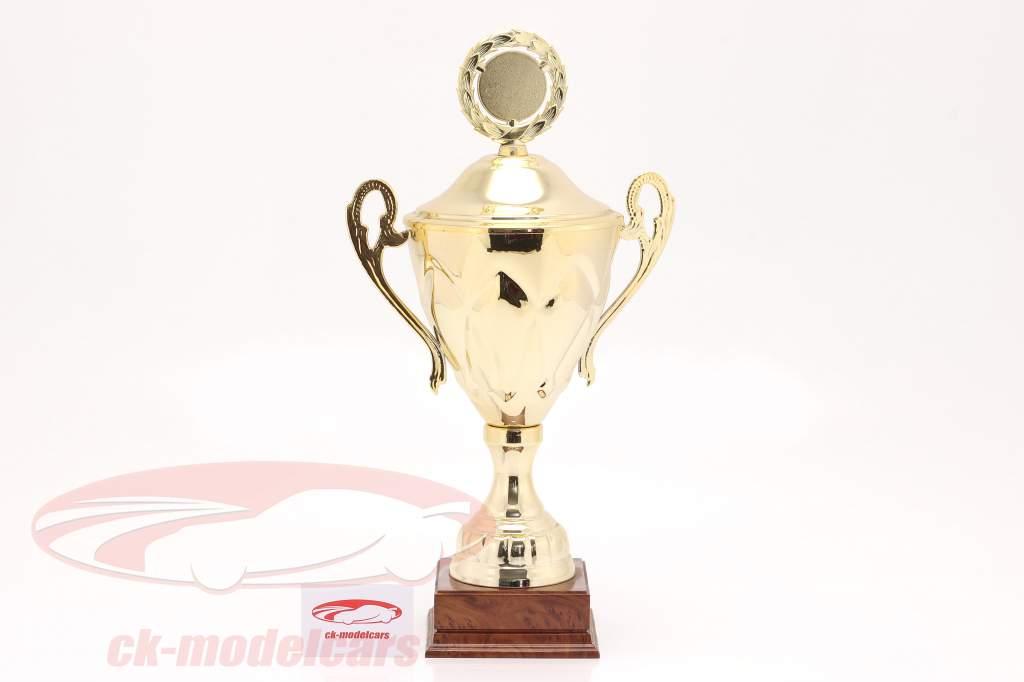 Trofee 2e Ras 2 Beru Top 10 Lausitz formule Renault 2.0 2005 K. Andersen