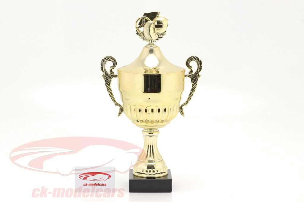 Trofeo 3 ° International ACV Sprint-Meeting Nürburgring 2003