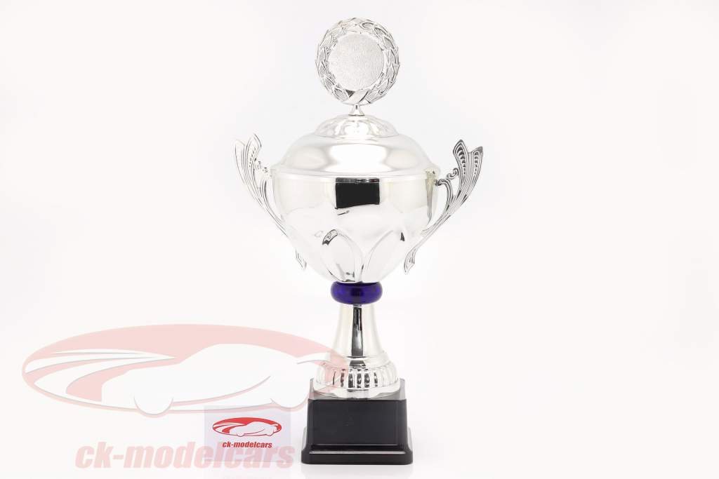 Trofeo 3 ° Internazionale ADAC-Börde-Preis Oschersleben 2005