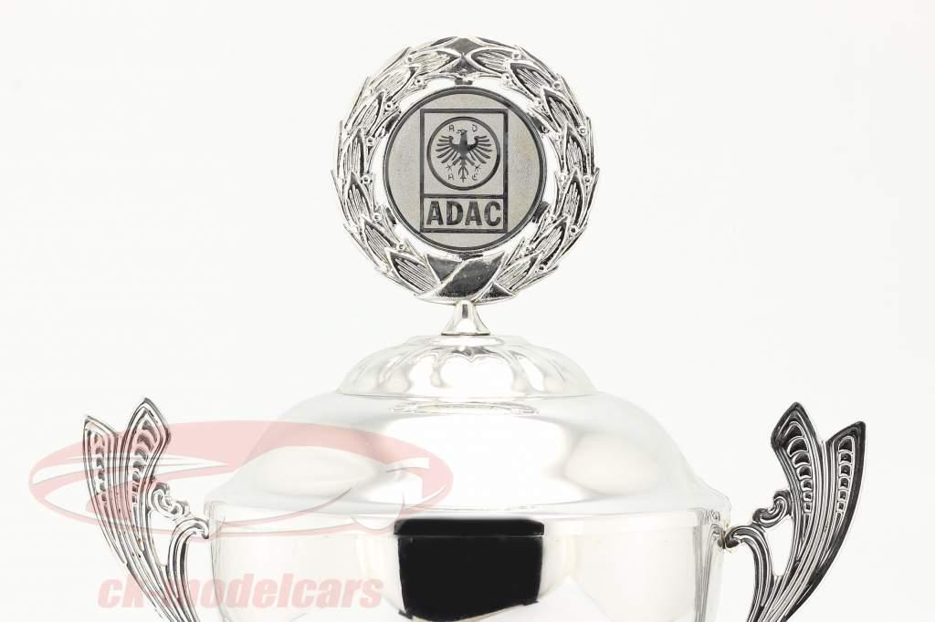 Pokal 3.Platz Internationaler ADAC-Börde-Preis Oschersleben 2005