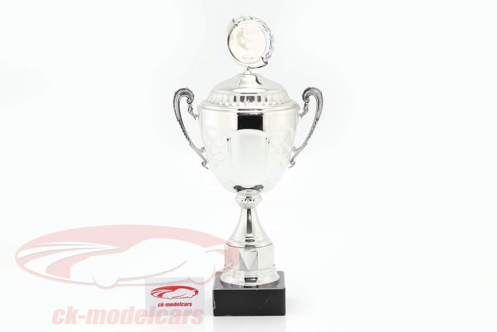 Trofee 3e Race 1 Alastaro NEC formule Renault 2.0 seizoen 2009