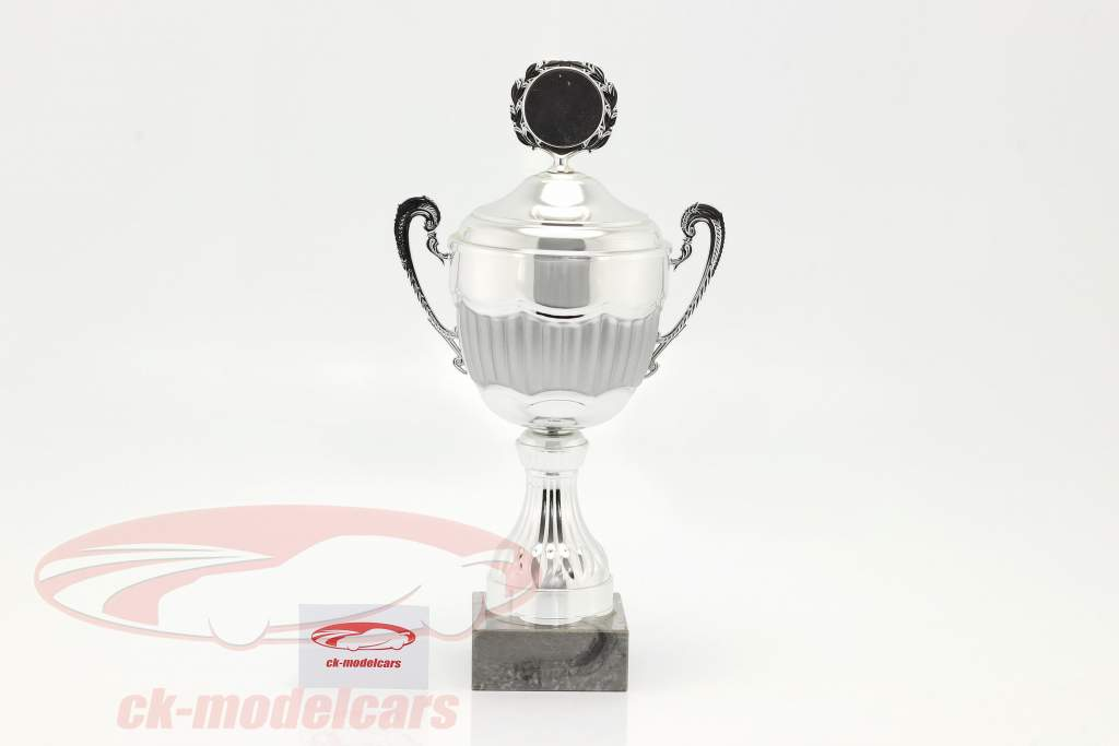 Pokal 2.Platz 2.Rennen NEC Formel Renault 2.0 Oschersleben 2010