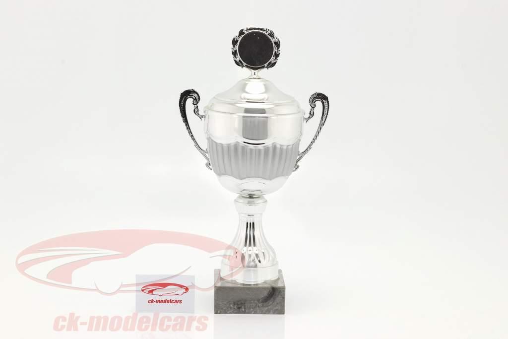Trofee 2nd rennen 2 NEC formule Renault 2.0 Oschersleben 2010