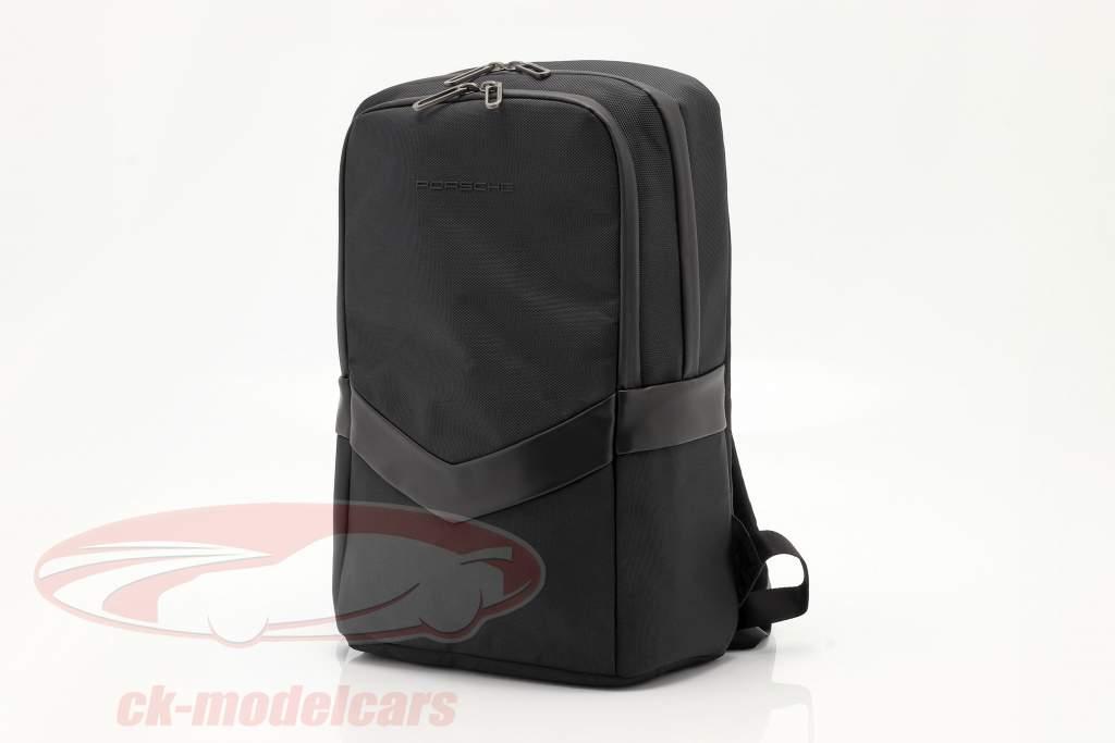 Porsche mochila ca. 44 x 29 x 13 cm negro