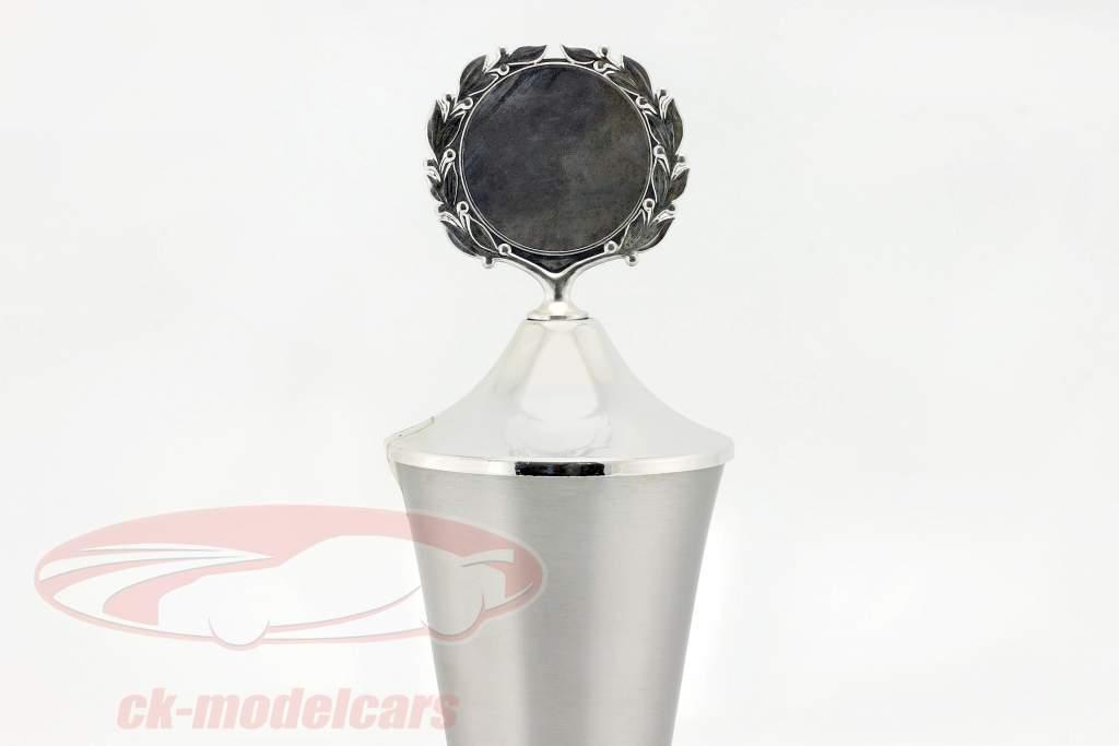 Trofee 3e formule Renault Cup Oschersleben 2005