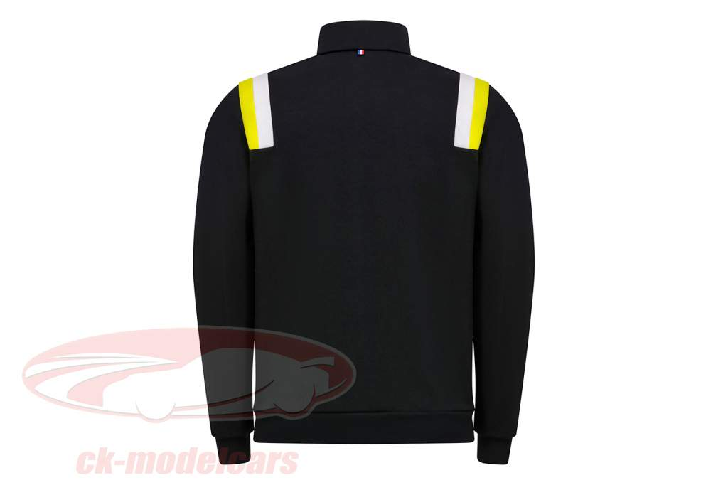 Renault DP World F1 Team Chaqueta de sudor fórmula 1 2020
