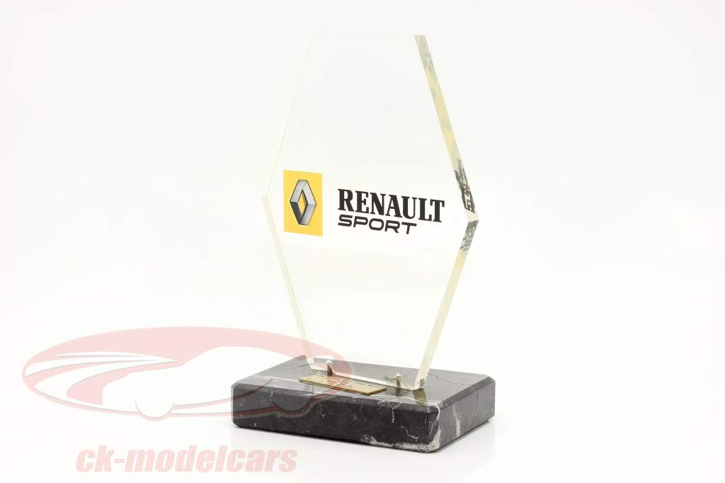 Trofeo Beru Top 10 Hansa-Pokal-Rennen Assen fórmula Renault 2.0 2004