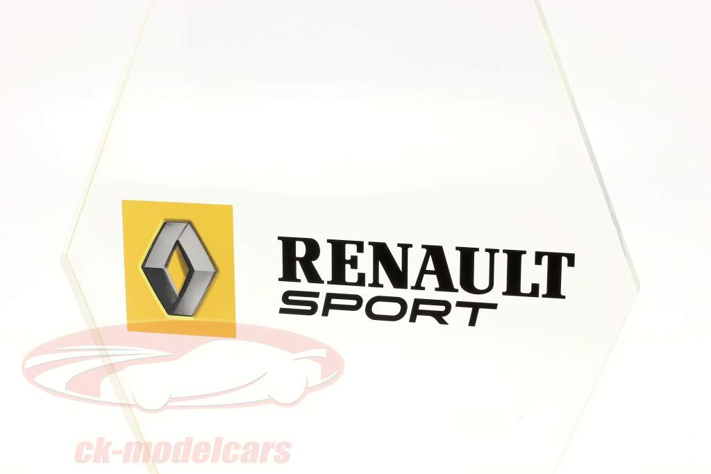 Troféu Beru Top 10 Hansa-Pokal-Rennen Assen Fórmula Renault 2.0 2004