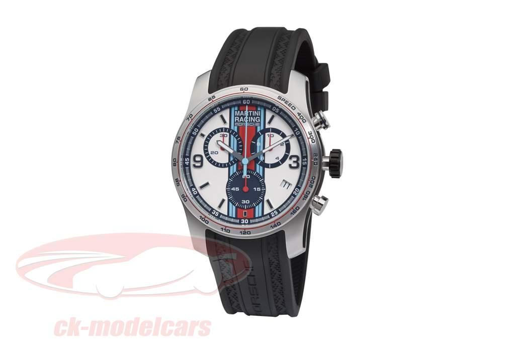Porsche Esportes Relógio de pulso / Cronógrafo Martini Racing