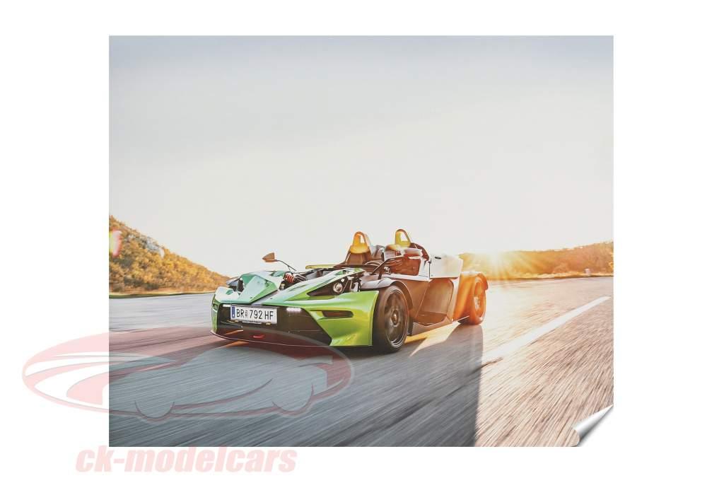 Livro: Porsche Engineering: Vision - Design - Innovation (Inglês)