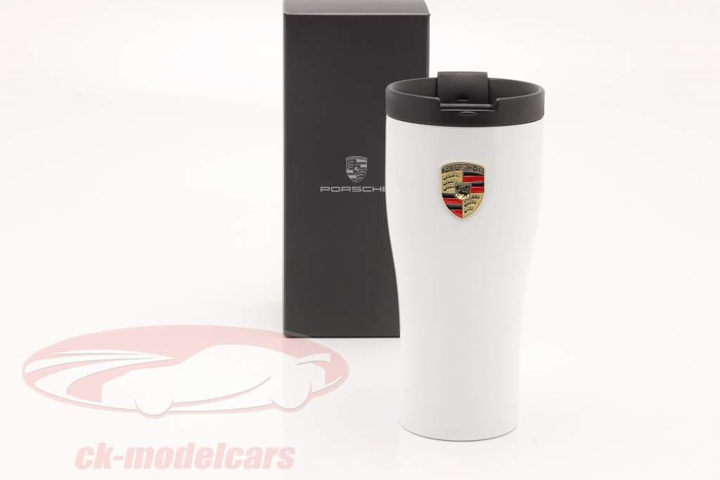 Porsche Thermo mok Racing Design