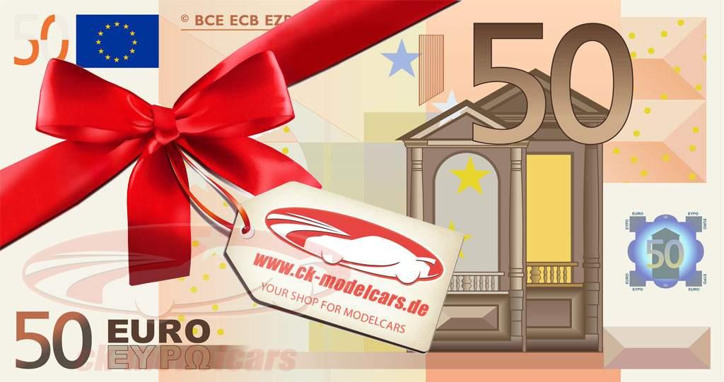 50 euros comprovante
