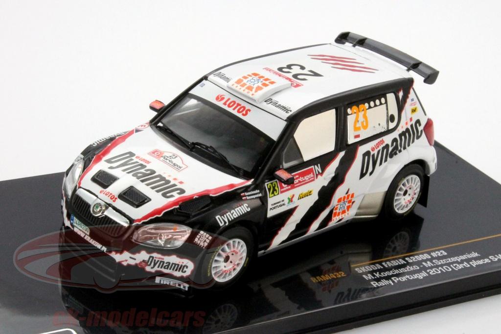ixo-1-43-skoda-fabia-s2000-no23-3rd-s-wrc-rally-portugal-2010-ram432/