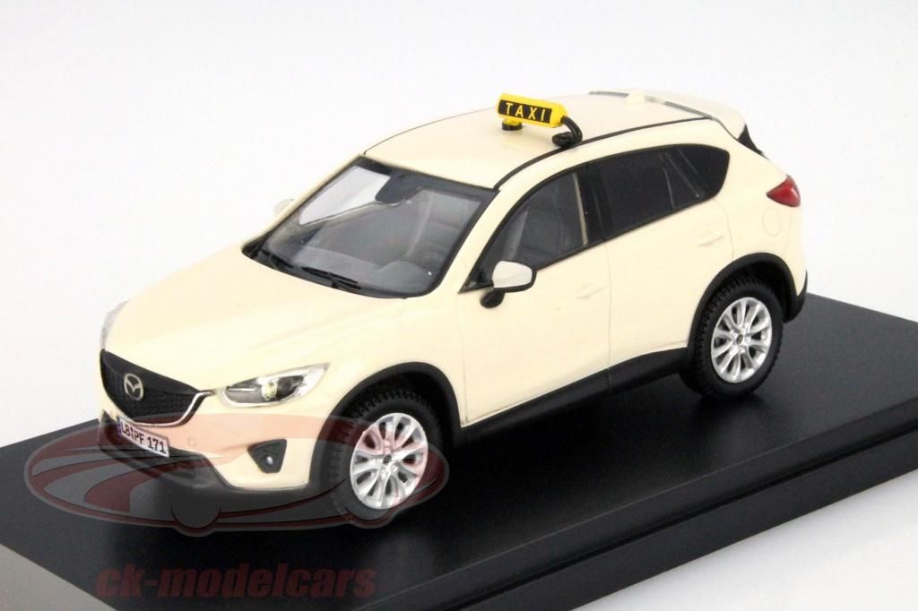 premium-x-1-43-mazda-cx-5-baujahr-2012-taxi-prd357/