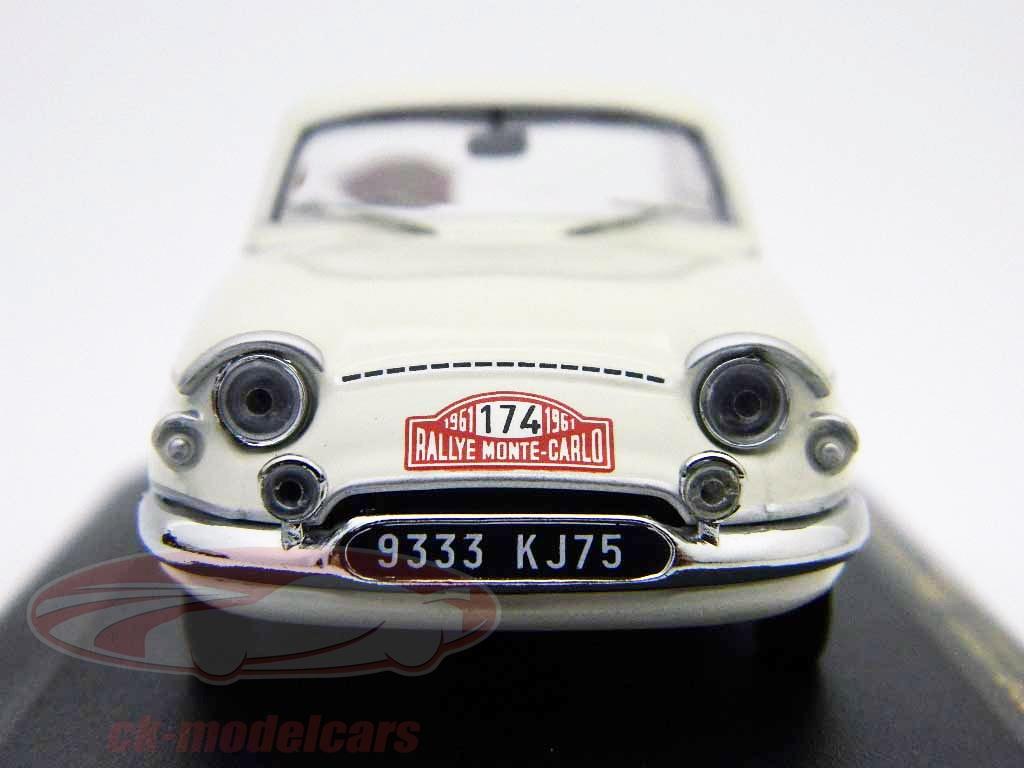 ixo-1-43-panhard-pl17-174-ganador-del-rally-de-monte-carlo-61-rac082/