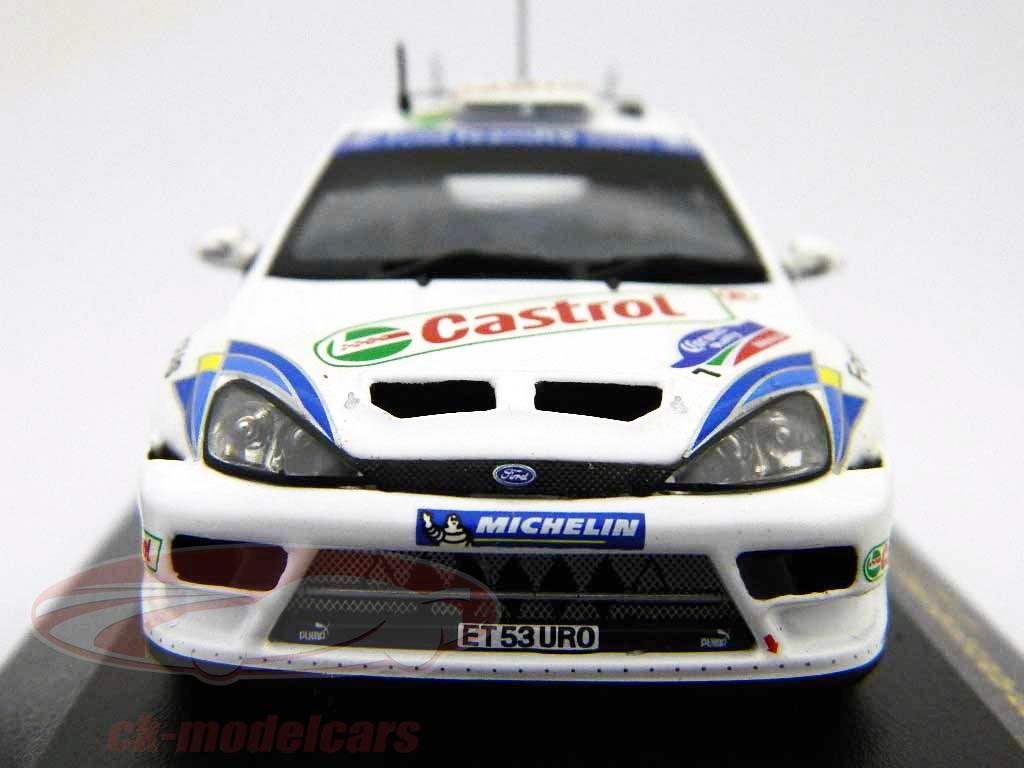 ixo-1-43-ford-focus-rs-wrc-no7-ev03-messico-rally-2004-ram140/
