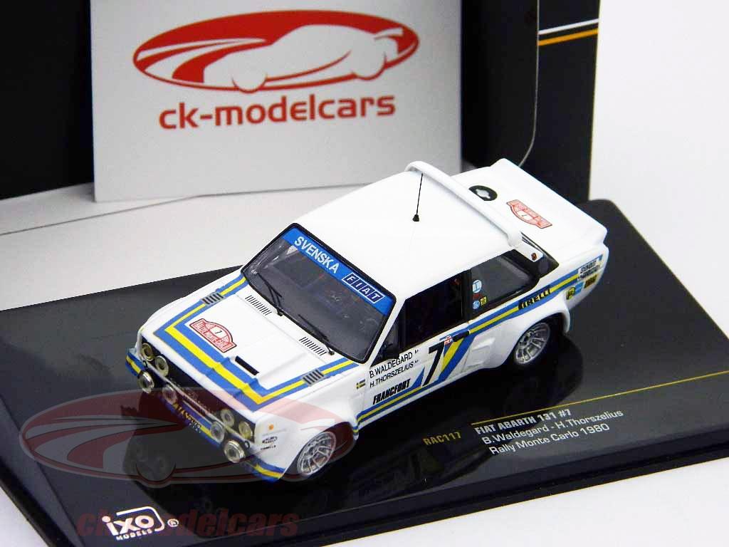 ixo-1-43-fiat-abarth-131-no7-rally-di-monte-carlo-1980-rac117/
