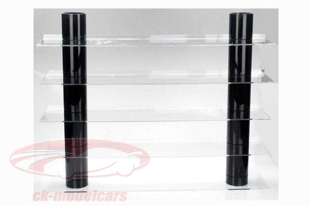 opknoping-board-top-uitzicht-met-zwart-columns-safe-5296/
