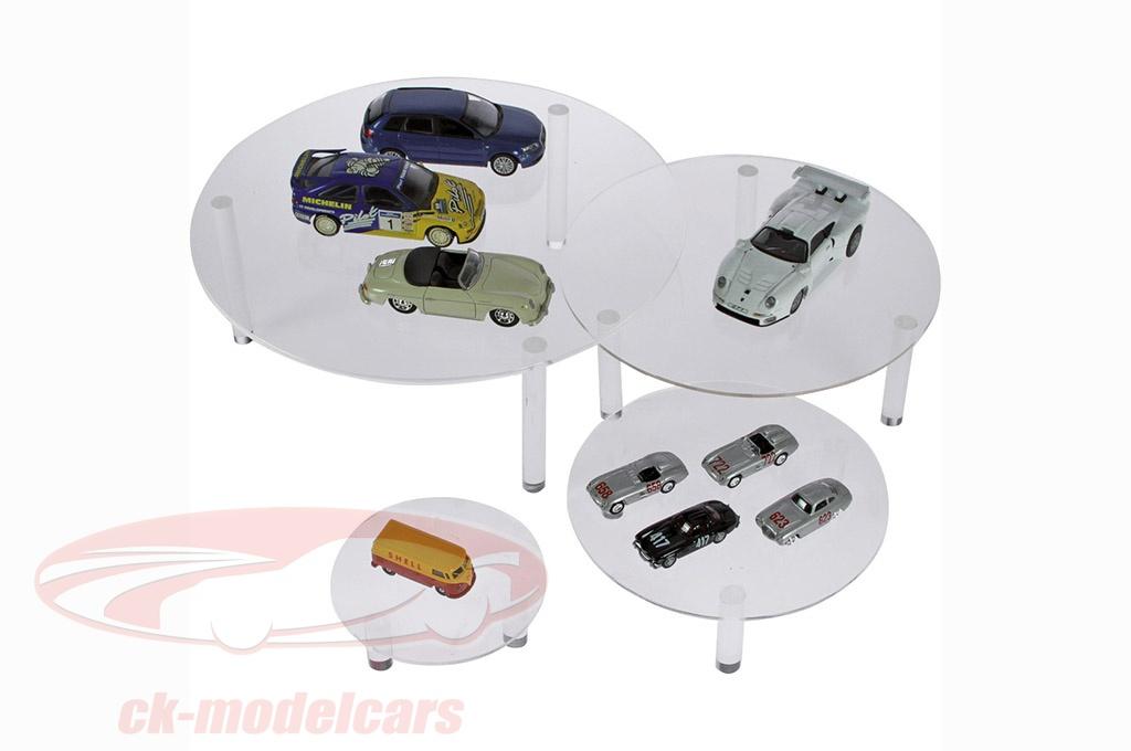 set-van-4-presentatie-platen-uit-acrylglas-safe-5283-1/