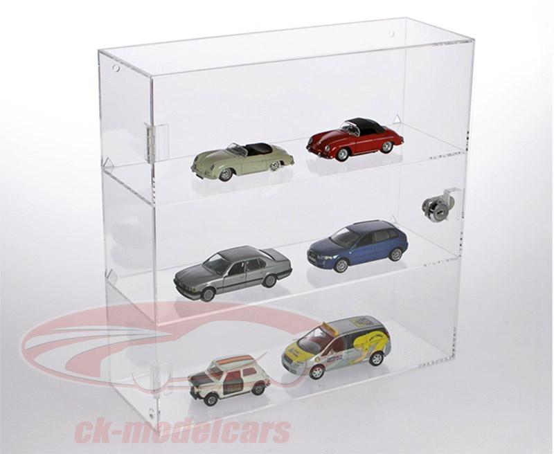 acyrl-vitrine-voor-modelautono39s-in-de-schaal-1-43-320-x-320-x-110-mm-safe-5247/