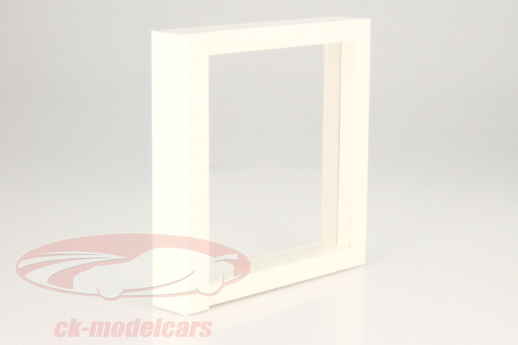 flydende-boxes-hvid-295-x-95-mm-safe-4518/