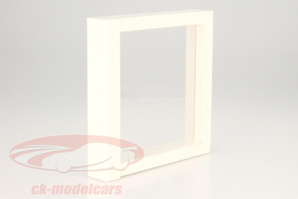 cajas-flotante-blanco-270-x-225-mm-safe-4520/