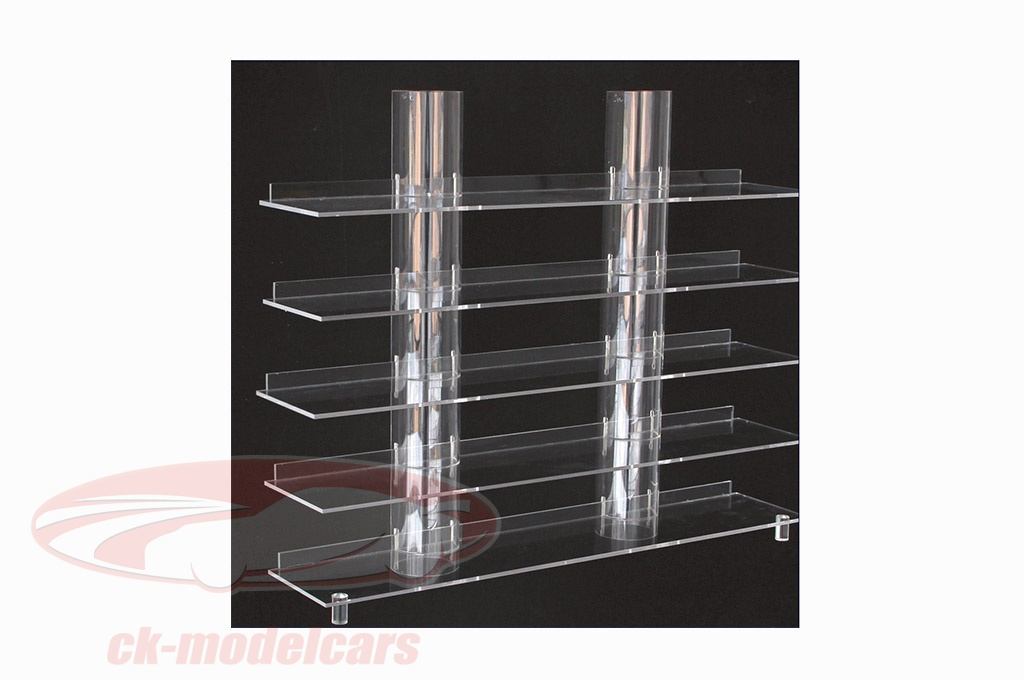hanging-board-top-view-with-transparent-columns-safe-5297/
