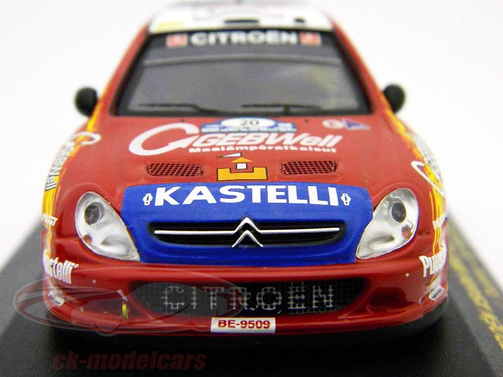 ixo-1-43-citroen-xsara-wrc-no20-rally-finland-2006-ram250/