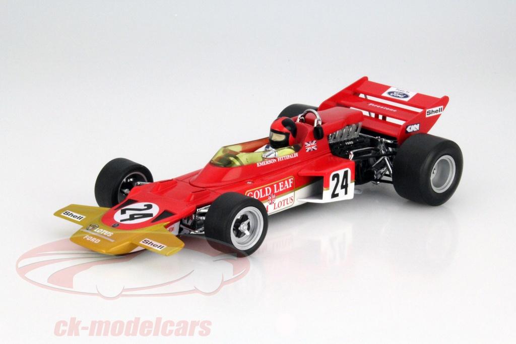 quartzo-1-18-e-fittipaldi-lotus-typ-72c-no24-winner-usa-gp-formula-1-1970-18270/
