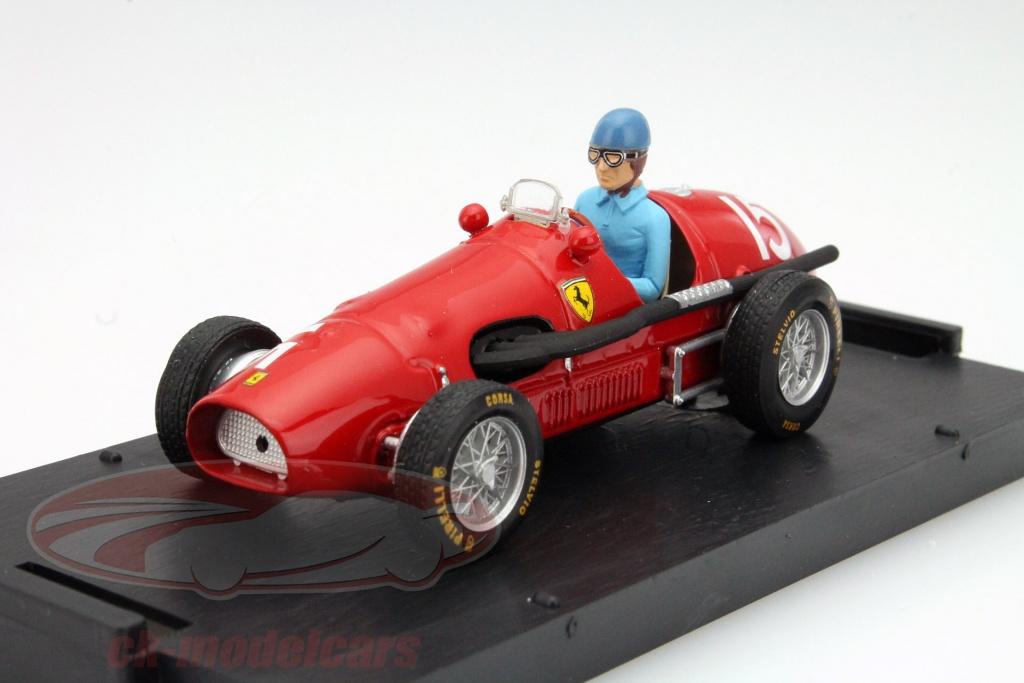 brumm-1-43-a-ascari-ferrari-500f2-no15-verdensmester-gp-great-britain-f1-1952-r035-ch/
