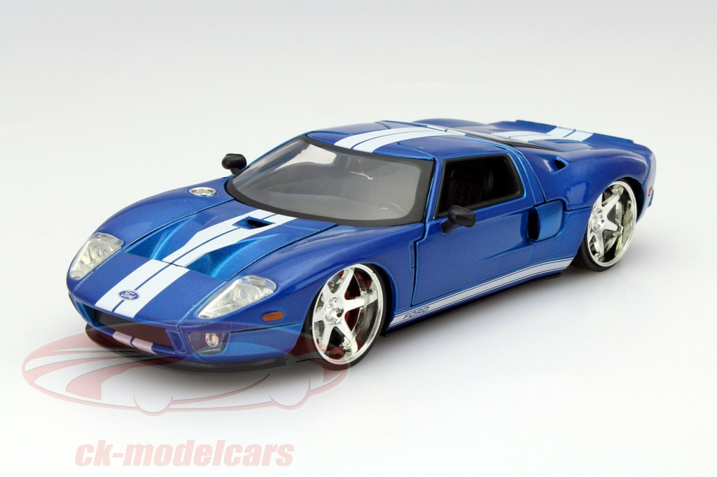 jadatoys-1-24-ford-gt-out-the-movie-fast-and-furious-7-2015-blue-white-97177/