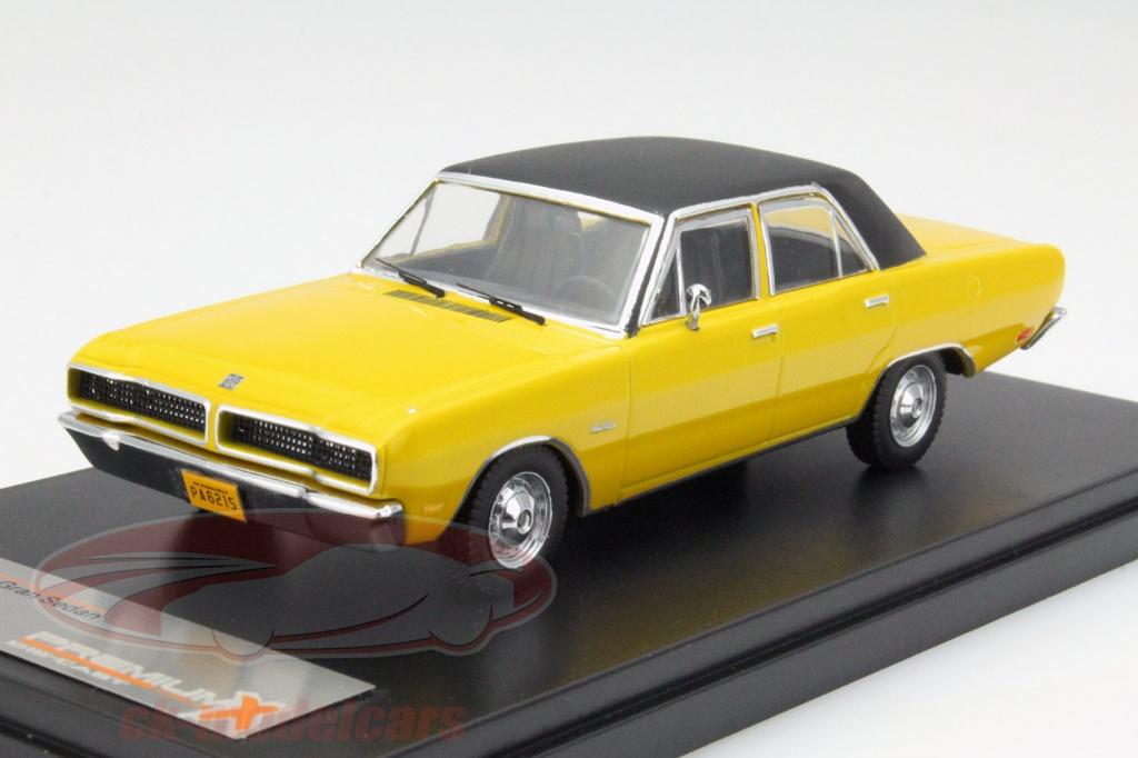 premium-x-1-43-dodge-dart-gran-sedan-anno-1976-giallo-prd395/