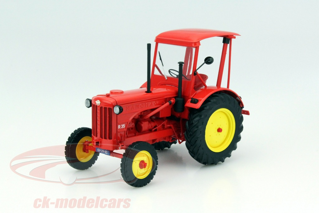 minichamps-1-18-hanomag-r35-tractor-year-1953-red-109153071/