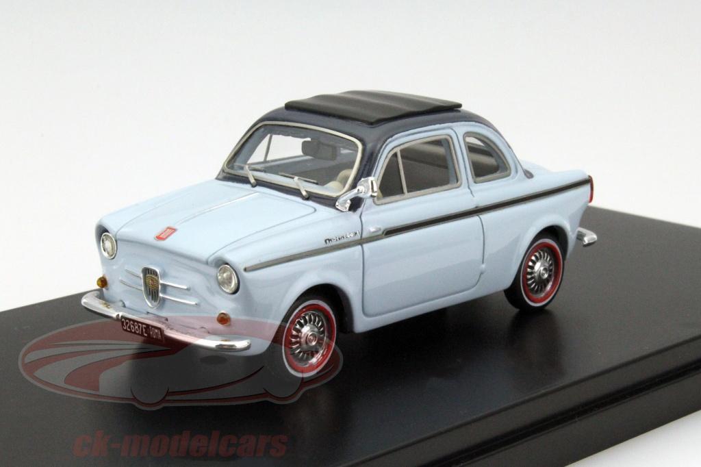 premium-x-1-43-nsu-fiat-weinsberg-500-baujahr-1960-blau-pr0020/