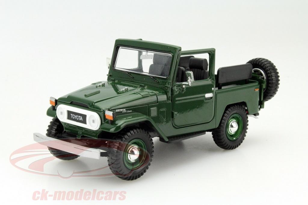 motormax-1-24-toyota-land-cruiser-fj40-vert-79323/