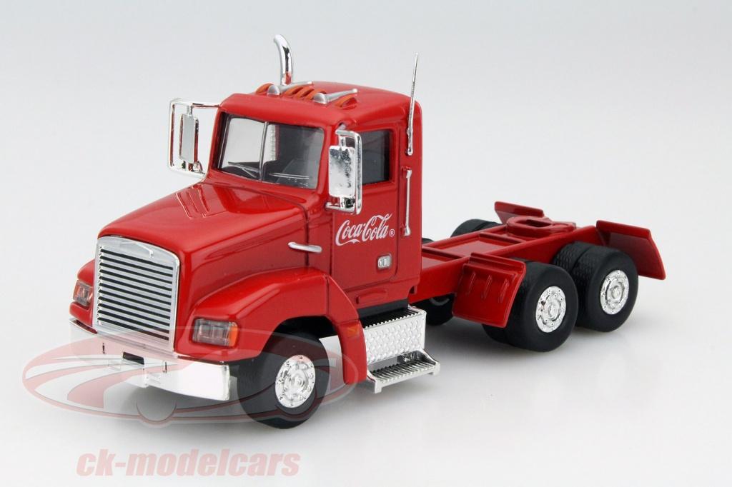motorcity-1-43-caminhao-de-natal-coca-cola-com-luzes-led-vermelho-443012/