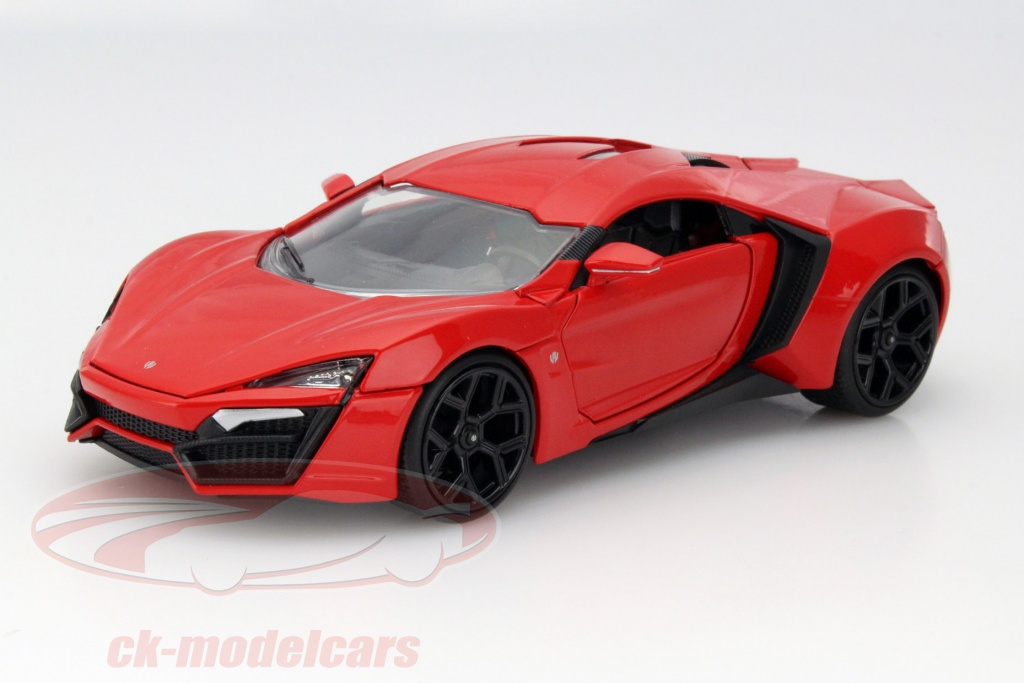 jadatoys-1-24-lykan-hypersport-from-the-movie-fast-and-furious-7-2015-red-97377r/