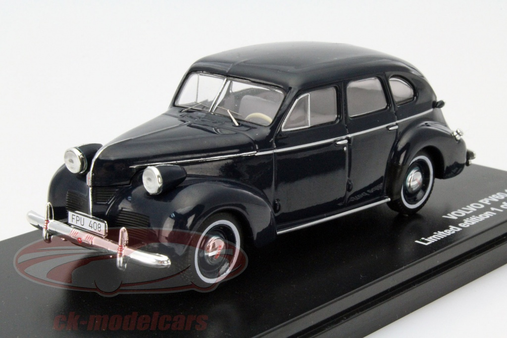 triple9-1-43-volvo-pv60-year-1947-dark-blue-t9-43060/