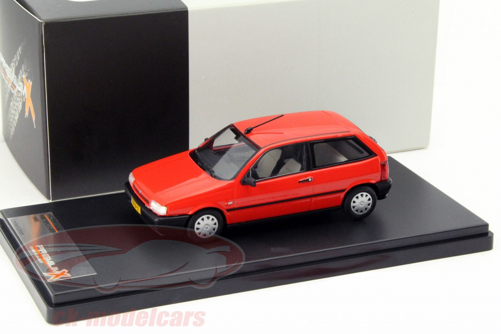 premium-x-1-43-fiat-tipo-3-deurs-jaar-1995-rood-prd453/