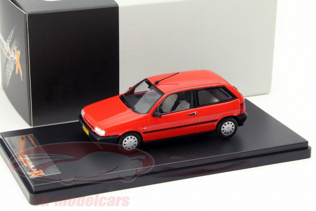 premium-x-1-43-fiat-tipo-3-tuerer-baujahr-1995-rot-prd453/