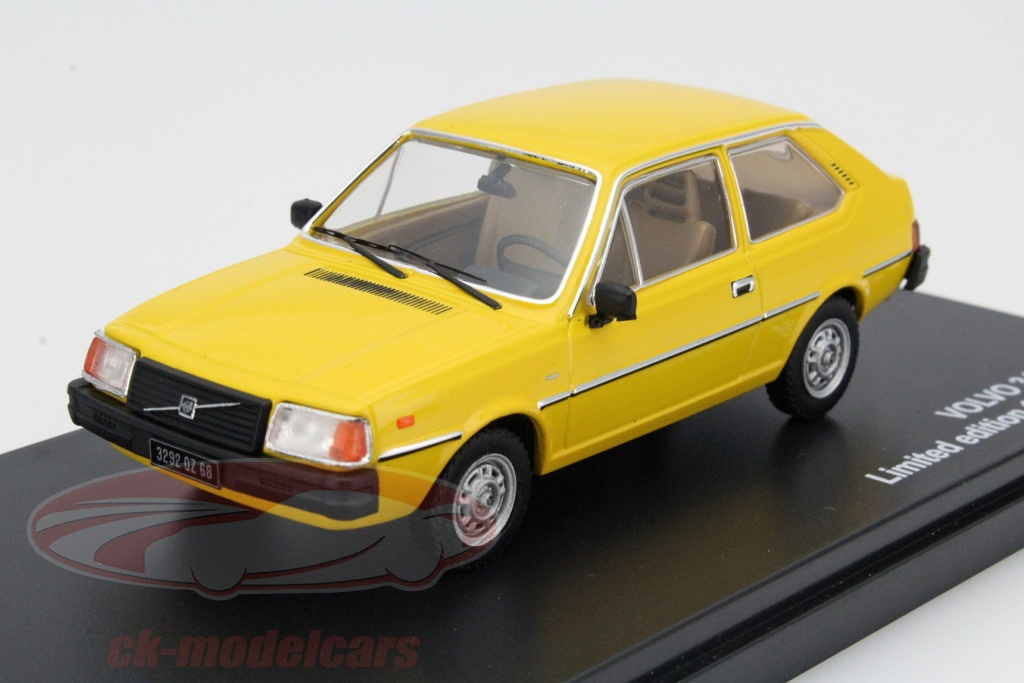 triple9-1-43-volvo-343-year-1976-yellow-t9-43055/